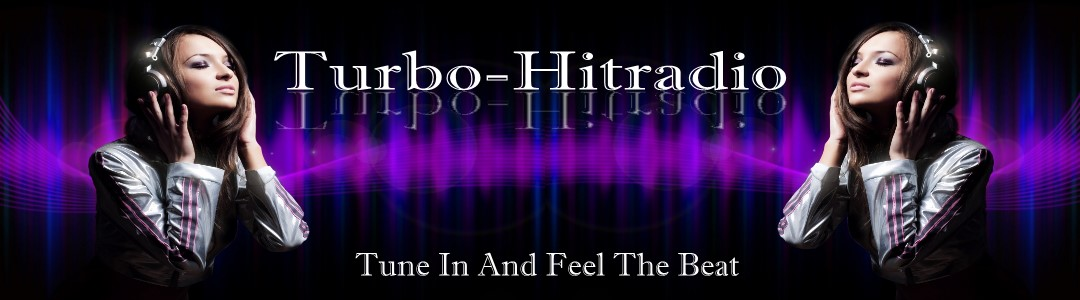 177 Turbo-Hitradio